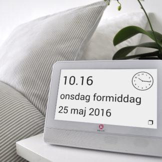 Elektroniske kalendere