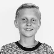 Kasper Thorup