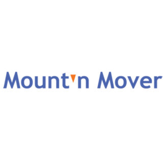 Mount'n Mover