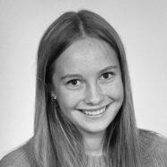 Ida Marie Aabentoft